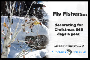 fishingchristmas2015WEB